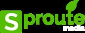 Sproute Media   Best Digital Marketing Company in Nashik